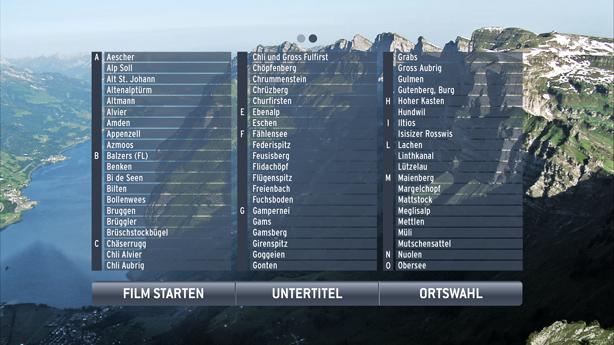 menu-ortswahl-1